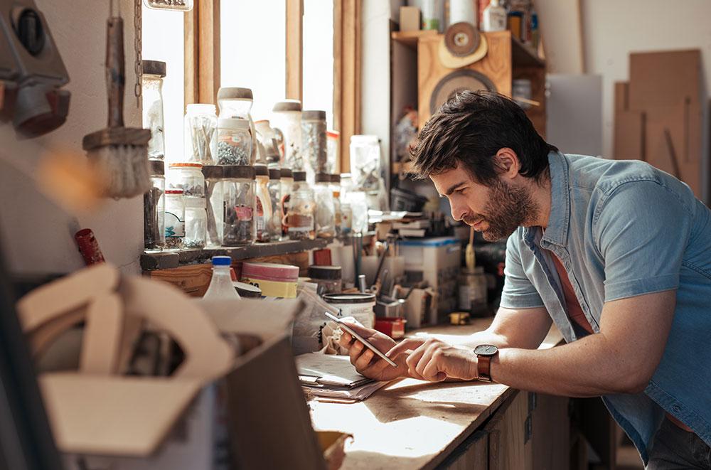 handwerker-digital.jpg